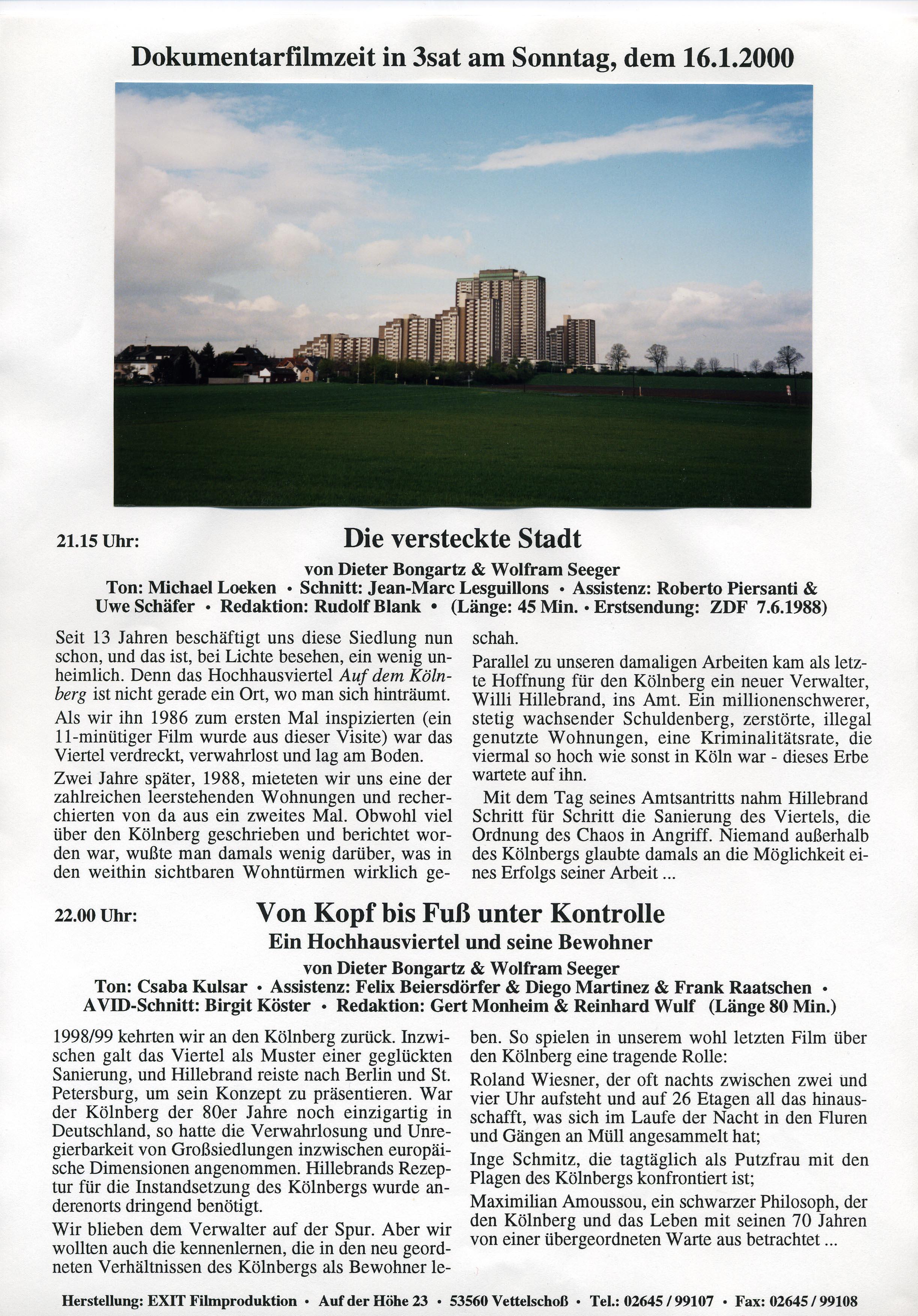 Kölnberg.Ankünd.006 Kopie