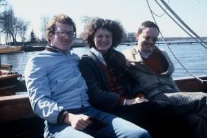 1978.MHHannover.01.JPG