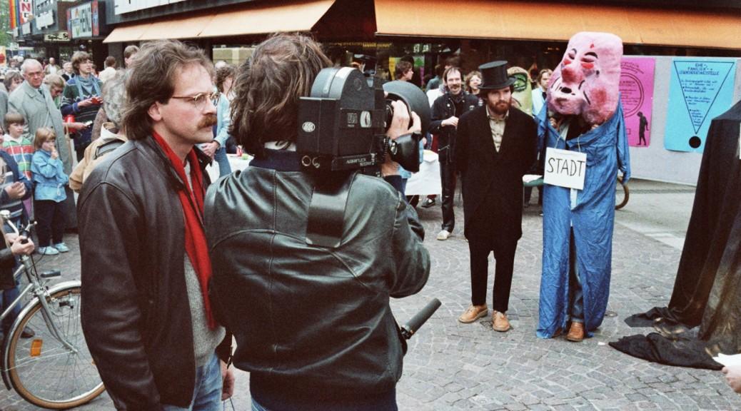 1983.Hagen-Helfe.18.jpg