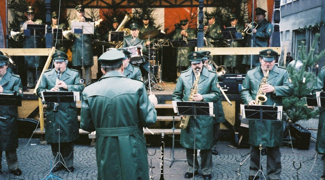 1983.Schwarze-Schafe.22.jpg