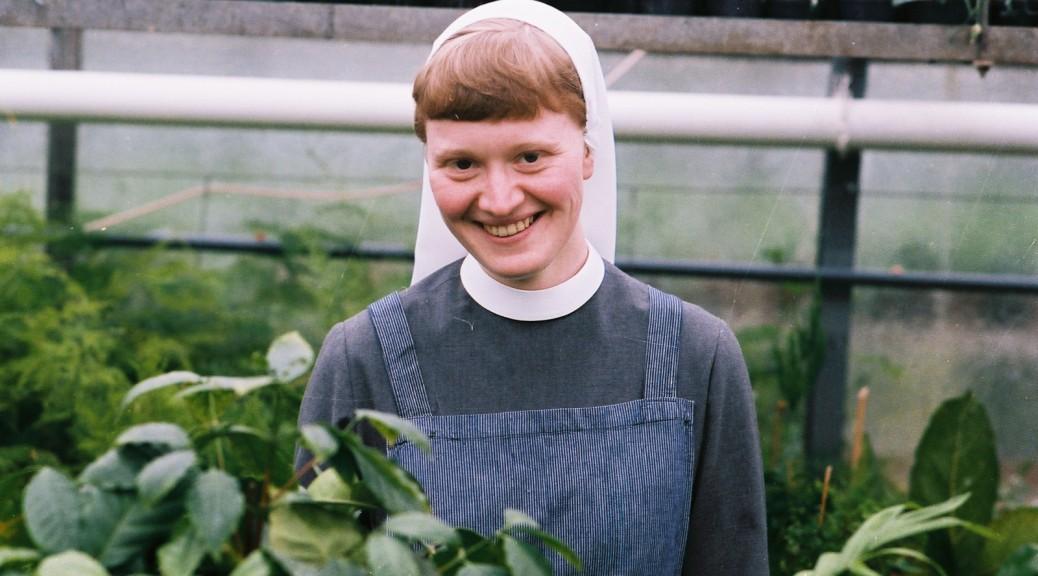 1984.Braut-Christi.53.jpg