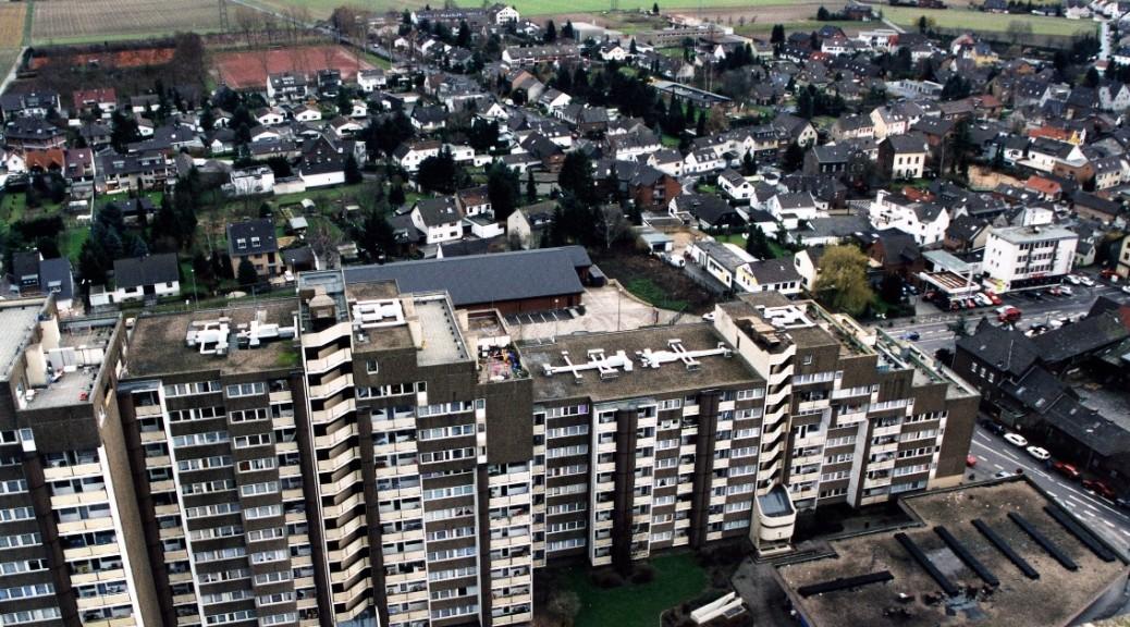 1999.Koelnberg-WDR.14_1200x800.jpg