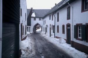 Eifel-Schubert.12.JPG