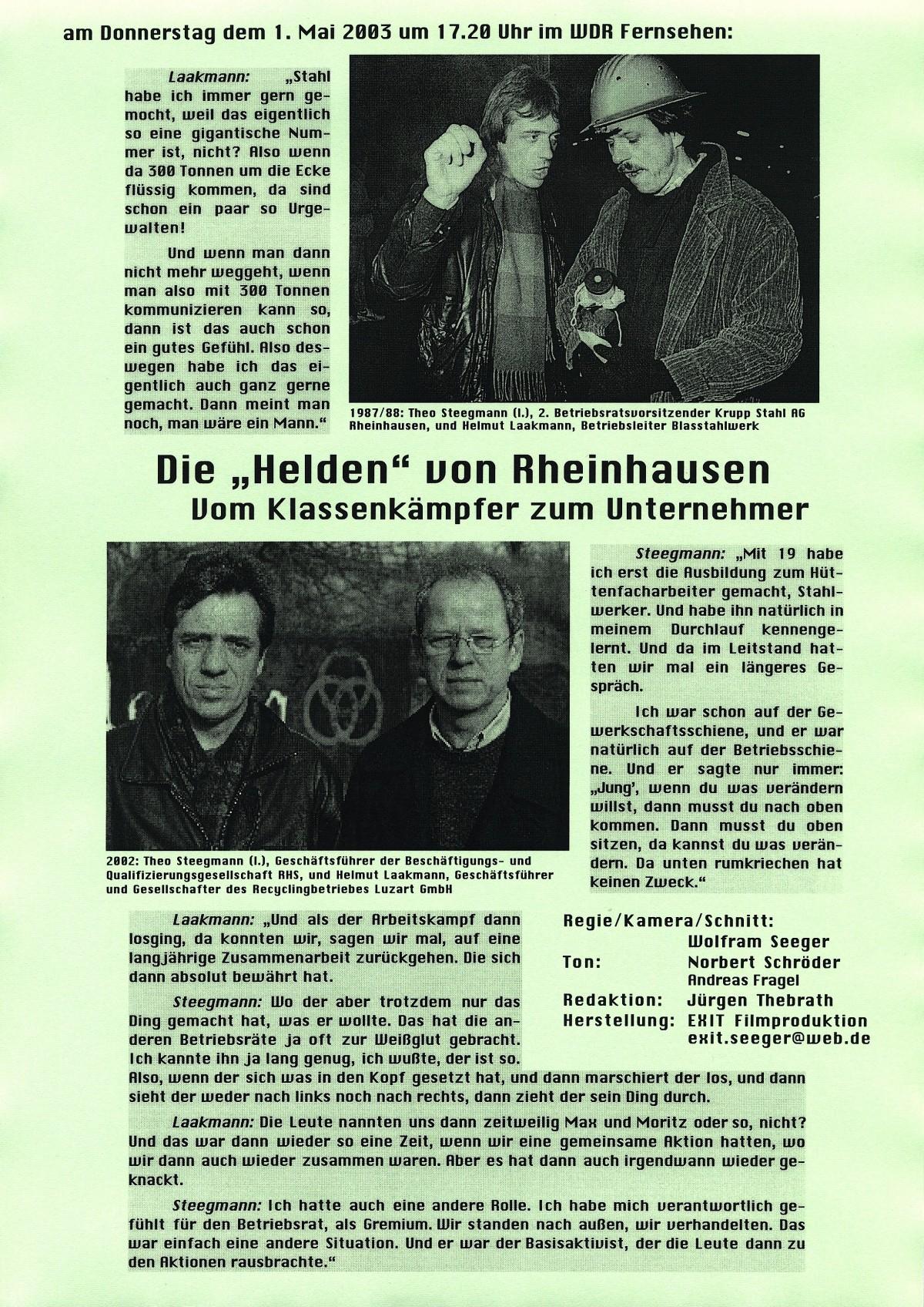 Rheinhausen.Ankuend.028