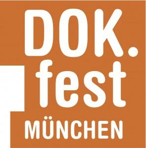 DOKfest_3-zeilig_neg_cmyk